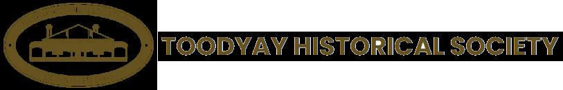 Toodyay Historical Society